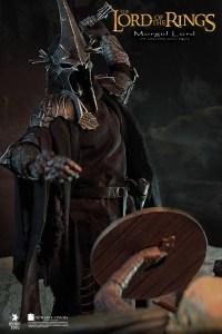 asmus morgul lord