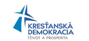 KDŽP schválilo na minulotýždňovom sneme otvorený projekt: Aliancia za Slovensko.