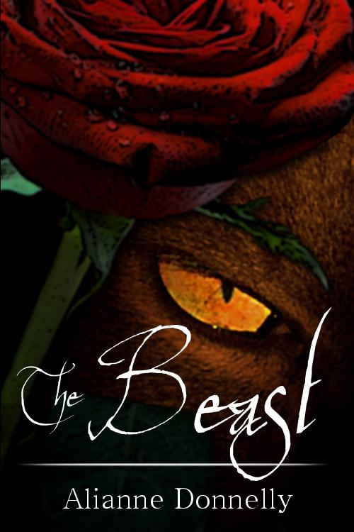 The Beast (The Beast, book 2)