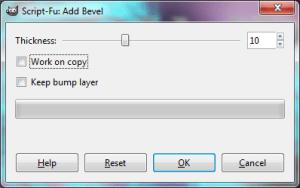 GIMP17