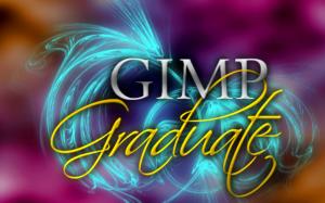 GIMPGraduate