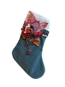 christmas-stocking-4-1443152-639x852