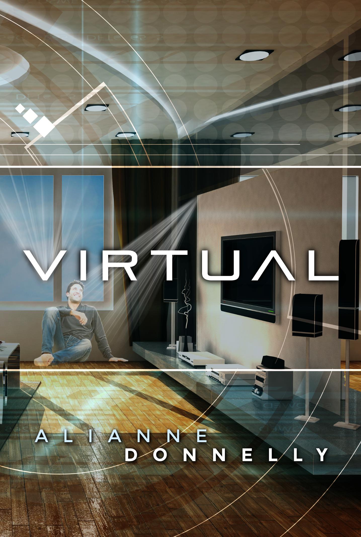 Virtual2P
