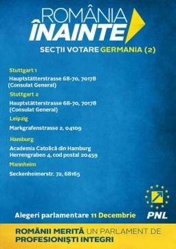 thumbnail_germania-2