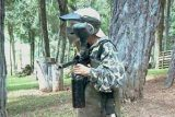 foto_prog_paintball_28