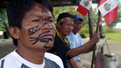 FEDIQUEP protests oil contamination