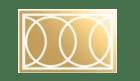 alianzas-exclusivas-logo
