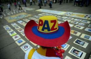 foto_paz-1
