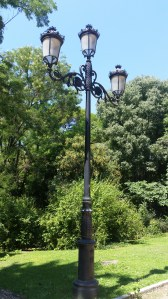 ornamentales...