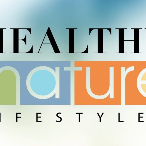healthy_mature_lifestyles_logo_web