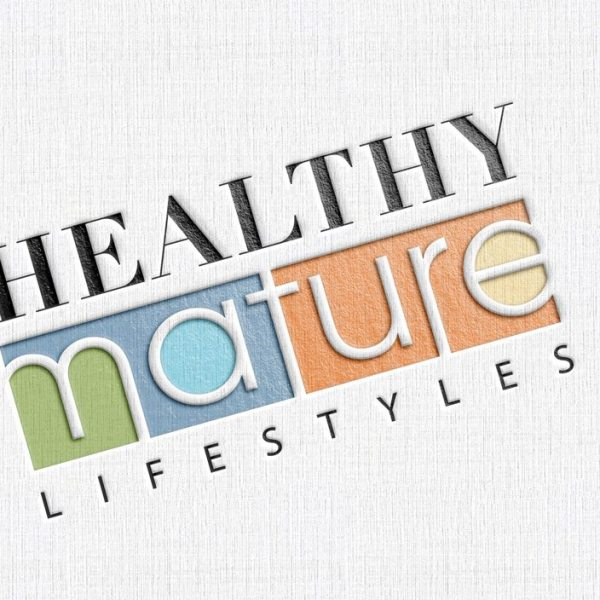 healthy_mature_lifestyles_logo