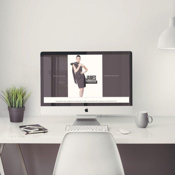 jameshogan_imac-5k-retina-office-mockup-with-items