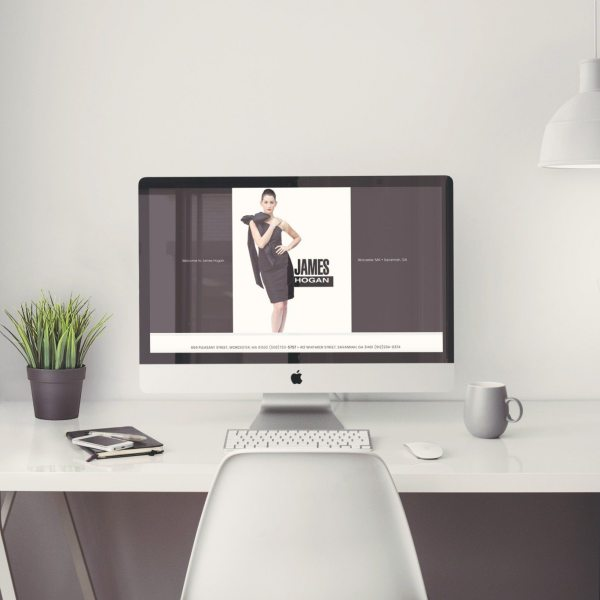 jameshogan_imac-5k-retina-office-mockup-with-items
