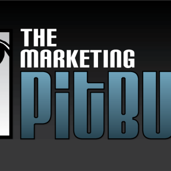 marketingpitbul_logo_web