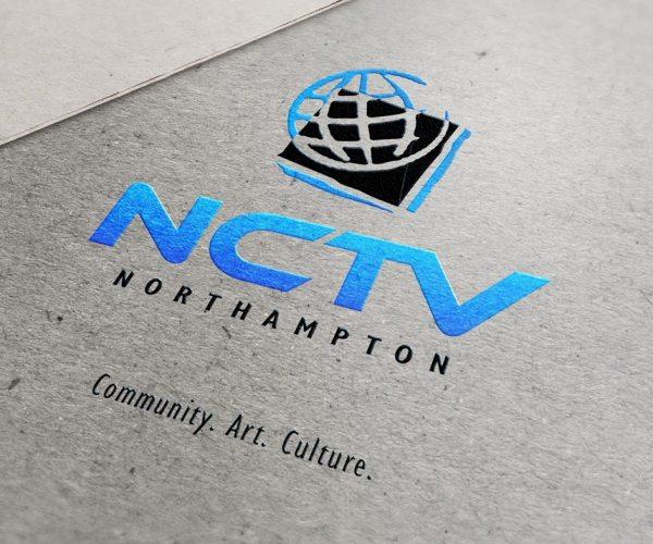 nctv_cardboard_logo_mockup