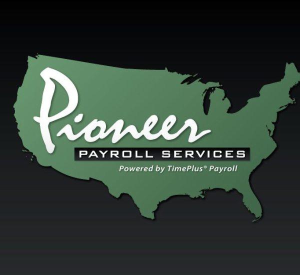 pioneer_payroll_logo_web