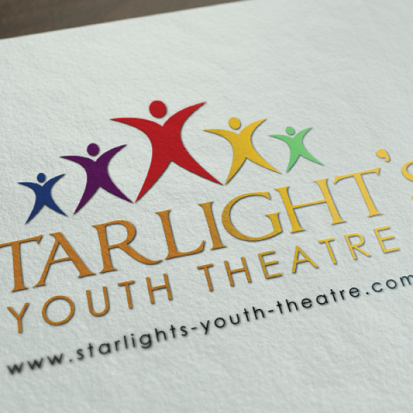 starlightcolorlogo