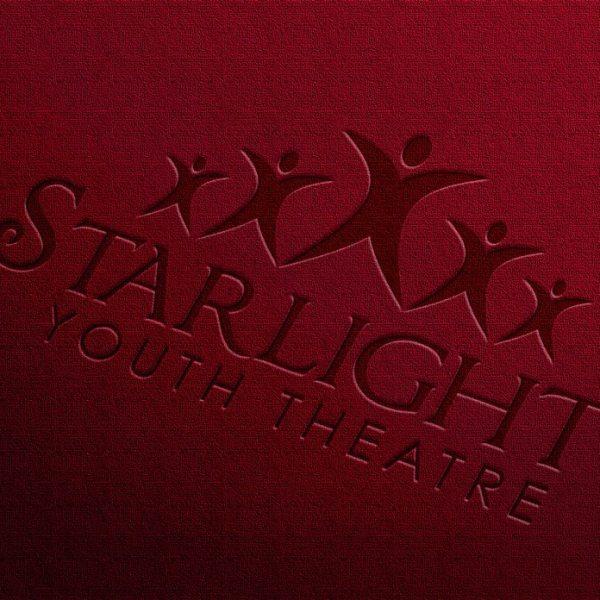 starlights_web_logo