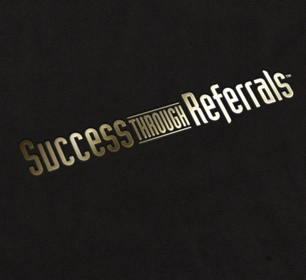 success_thru_ref_gold-stamping-logo-mock-up