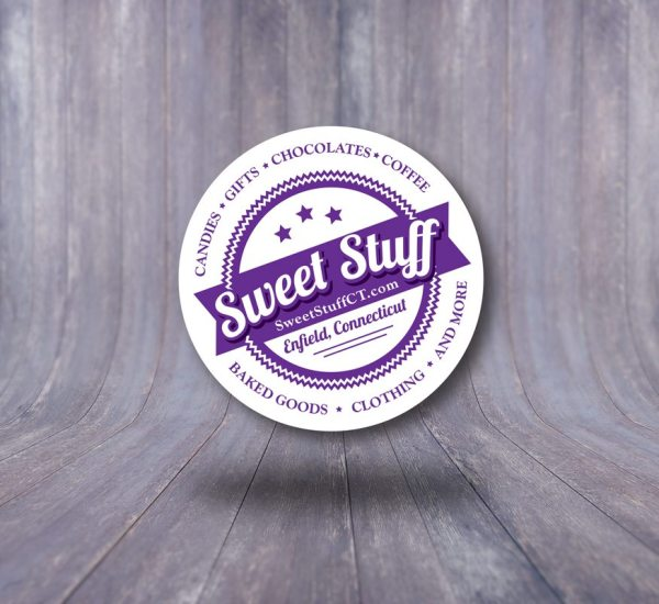 sweet_stuff_badgemockup_web