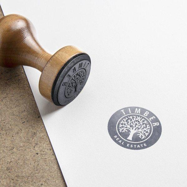 timber_real_estate_rubber-stamp-mockup