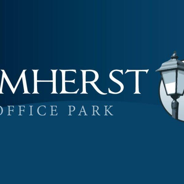 amherst_offic_park_logo_web