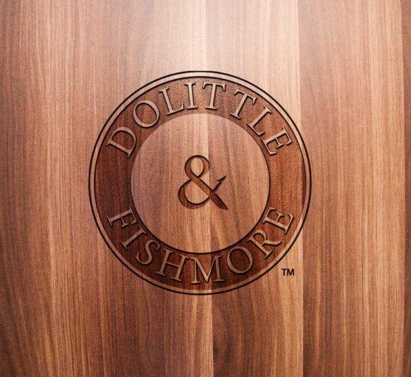 dolittle-wood-logo-mockup-web