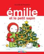 Emilie-sapin-noel.jpg