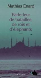 Parle-leur-de-batailles-de-rois-et-d-elephant