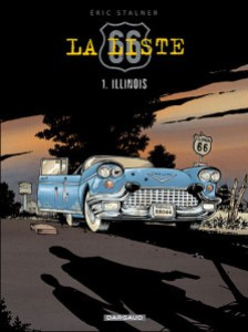 LaListe66T1.jpg