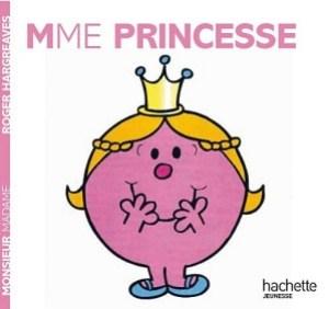 madame-princesse.jpg