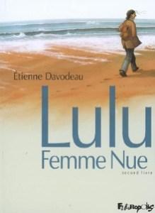 Lulu-femme-nue-2e-livre.jpg