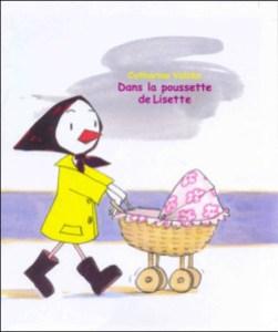 Dans-la-poussette-de-Lisette.jpg