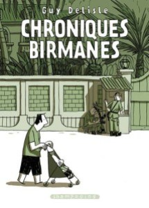 Chroniques-birmanes.jpg
