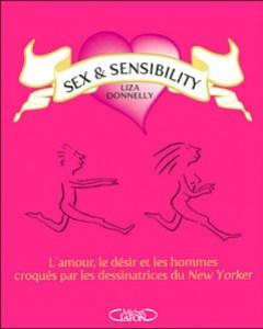 Sex---sensibility.jpg