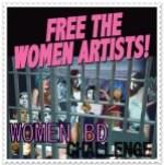 WOMEN-BD.jpg