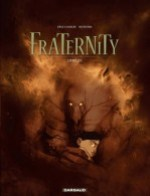 Fraternity2