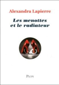 Les-menottes-et-le-radiateur.jpg