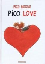 Pico love
