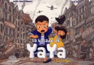 La-balade-de-yaya-1.jpg
