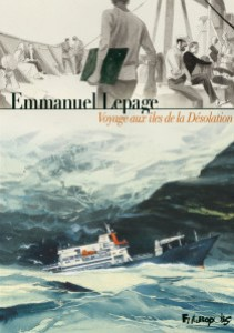 Voyage-aux-iles-de-la-desolation.jpg