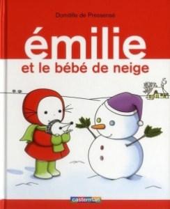 emilie-et-le-bebe-de-neige.jpg