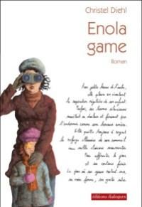 enola game