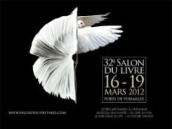 salon-du-livre-2012