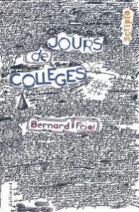 Jours-de-college.jpg