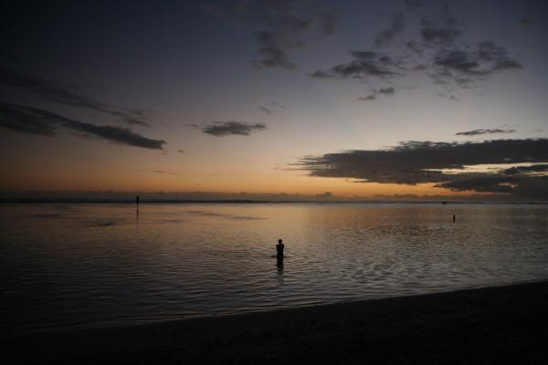 Reunion-04-2012 2022