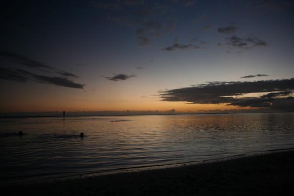 Reunion-04-2012 2023