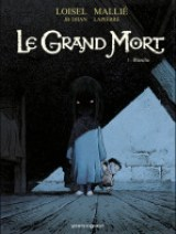 Le-grand-mort-T3.jpg