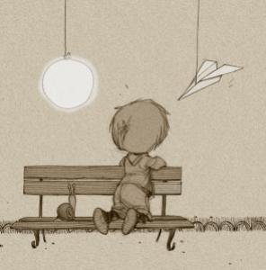 Petit_Pierrot.png