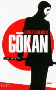 Gokan